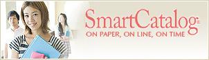 Smart Catalog