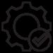 iconfinder_gear_success_2_3326079